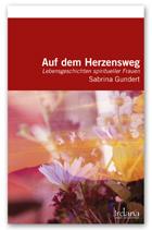 IHdFeuers_paperback04_korr_MS_16,4mm.indd