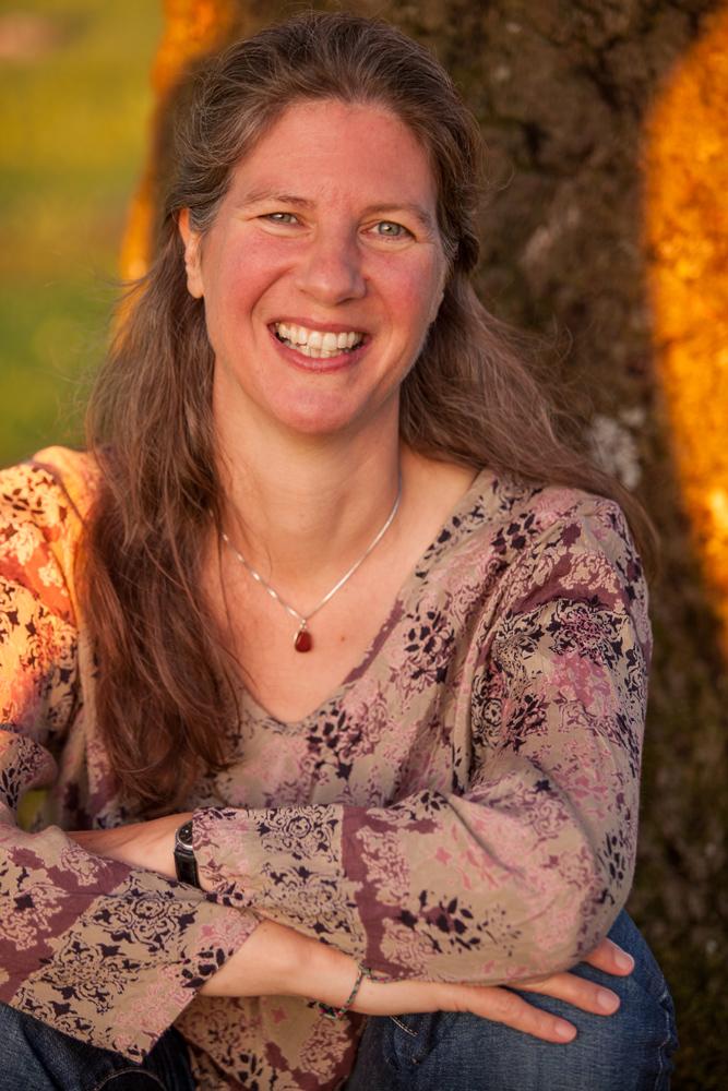 Andrea Steimer